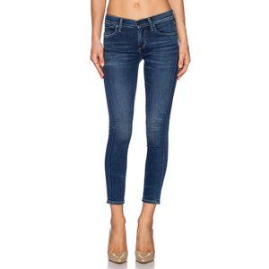 Citizens of Humanity Aveden Ankle Skinny Jeans